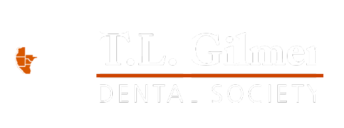 T.L. Gilmer Dental Society - Health Related Links